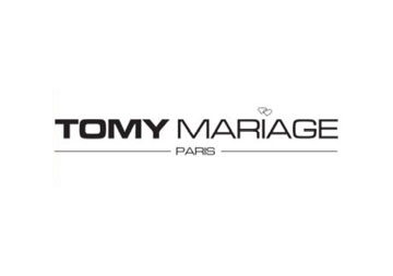 Tomy Mariage