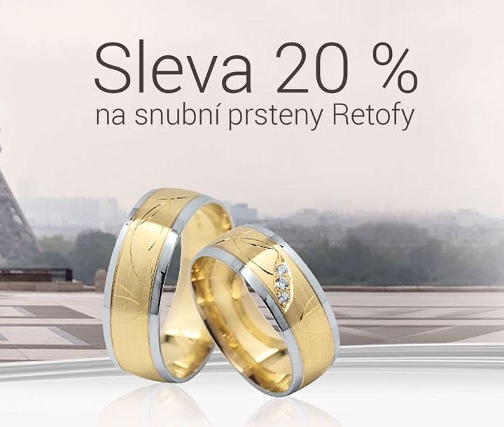 Snubni Prsteny Svatebni Studio Dany Svozilkove